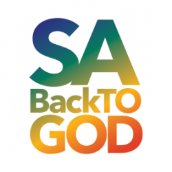 South Africa Back To God