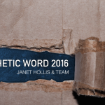 2016_word_banner_v2