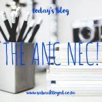 ANC NEC small