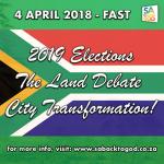 April Elections f.b